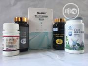 100%Cure For Hormone Imbalance | Vitamins & Supplements for sale in Cross River State, Calabar