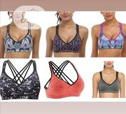 Charm Leak Non Wired Bratop | Clothing for sale in Lagos State, Alimosho