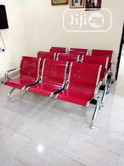 Reception Chair | Furniture for sale in Lagos State, Surulere