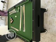 Standard Snooker Tables   Sports Equipment for sale in Ogun State, Abeokuta South