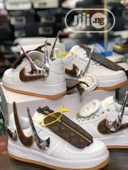 Nike Sneakers for Men | Shoes for sale in Lagos State, Lagos Island