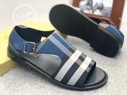 Burberry Sandals | Shoes for sale in Lagos State, Ikeja