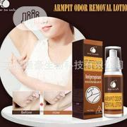 Permanent Armpit Odour Removal | Bath & Body for sale in Lagos State, Shomolu