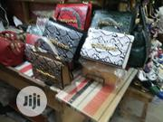 Ladies Bag And Pouch | Bags for sale in Lagos State, Lagos Island