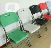Reception/Visitor Chair Imported | Furniture for sale in Lagos State, Yaba