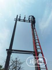Electrical Installations   Building & Trades Services for sale in Rivers State, Port-Harcourt