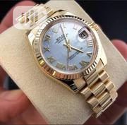 Rolex Wrist Watch | Watches for sale in Edo State, Benin City