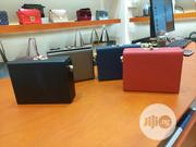 Clutch Purses | Bags for sale in Lagos State, Lekki Phase 1