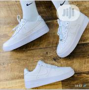 Airforce One | Shoes for sale in Lagos State, Lagos Island