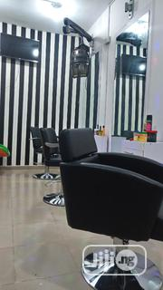 A Professional Hair Stylist | Health & Beauty Jobs for sale in Oyo State, Ibadan