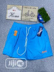 Boss, Tommy Hilfigher, Gucci Sport Shorts | Clothing for sale in Lagos State, Lagos Island