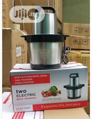 Unique Yam Pounder | Kitchen Appliances for sale in Lagos State, Lekki Phase 2