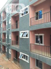 Selfcontain | Houses & Apartments For Rent for sale in Imo State, Owerri