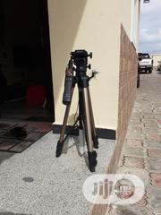 Camera Tripod | Accessories & Supplies for Electronics for sale in Abuja (FCT) State, Gwarinpa