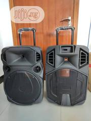 Public Address System | Audio & Music Equipment for sale in Lagos State, Ojo