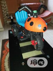 Power Bykes For Kids (Rechargeable) With Reverse And Foward | Toys for sale in Abia State, Aba North