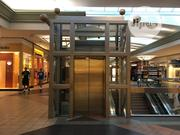 Elevators / Escalators | Building & Trades Services for sale in Lagos State, Maryland
