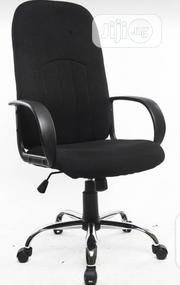 Imported Office Chair | Furniture for sale in Lagos State, Yaba