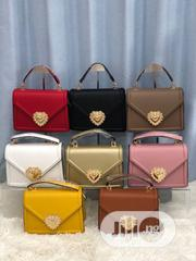 Versace Classy Ladies   Bags for sale in Lagos State, Lagos Island