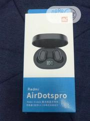 Redmi Airdots Pro | Headphones for sale in Lagos State, Gbagada