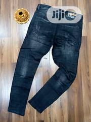 Men Designers Wears | Clothing for sale in Lagos State, Alimosho