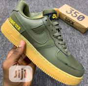 Quality Designer Shoes Available for Sale   Shoes for sale in Lagos State, Lagos Island