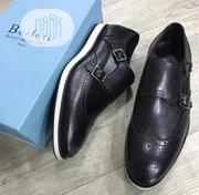 Berluti Mens Shoe | Shoes for sale in Lagos State, Magodo