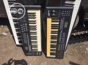 M-Audio Axiom 49 | Audio & Music Equipment for sale in Lagos State, Mushin