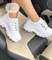 Classy Women Sneakers   Shoes for sale in Lagos State, Gbagada