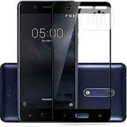 Wholesale 5pcs of Nokia 5 - 5D Glass | Accessories for Mobile Phones & Tablets for sale in Delta State, Uvwie