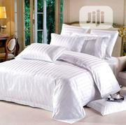 Best Quality Of Bed Sheets | Home Accessories for sale in Lagos State, Surulere