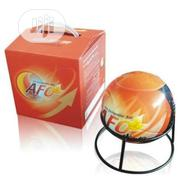 Fire Extinguisher Ball | Safety Equipment for sale in Lagos State, Lagos Island