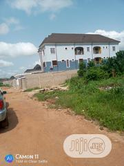 Newly Built 3 Bedroom Flat At VIP GARDEN | Houses & Apartments For Rent for sale in Lagos State, Alimosho