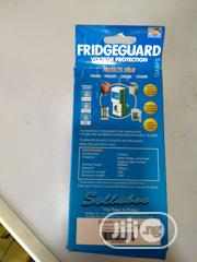 Fridgeguard Surge Protector | Computer Accessories  for sale in Abuja (FCT) State, Central Business Dis