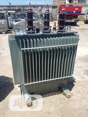 200kva/11/0.415kv Distribution Transformer ABB Turkey | Electrical Equipment for sale in Lagos State, Ojo