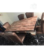Luxury Tv Stand Set | Furniture for sale in Lagos State, Ojo