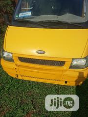 Ford Transit Bus | Buses & Microbuses for sale in Abuja (FCT) State, Katampe