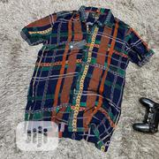 Designer Vintage Shirts | Clothing for sale in Lagos State, Ikeja