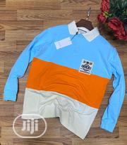 Long Sleeve Sweater | Clothing for sale in Lagos State, Ikeja