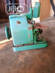 A Fairly Used Whipping Machine Ready For Sale | Manufacturing Equipment for sale in Ogun State, Ifo