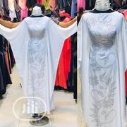 Abayah Collections For Sale | Clothing for sale in Lagos State, Lekki Phase 1