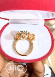 Gold Wedding Ring | Wedding Wear for sale in Abuja (FCT) State, Mpape