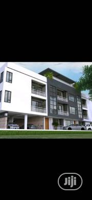 2bedroom Apartment At Ikota For Sale | Houses & Apartments For Sale for sale in Lagos State, Lekki Phase 1