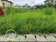 Land for Sale | Land & Plots For Sale for sale in Lagos State, Lekki Phase 2