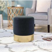 Classic Ottoman   Home Accessories for sale in Lagos State, Lagos Island