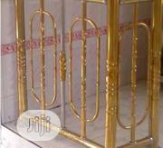 Stainless Hand Rails | Building & Trades Services for sale in Edo State, Benin City