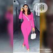 Fashionable Jumpsuit   Clothing for sale in Lagos State, Yaba