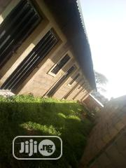 An Eight Completed Rooms And Seven Rooms Unroof Building And A Space | Commercial Property For Sale for sale in Plateau State, Pankshin