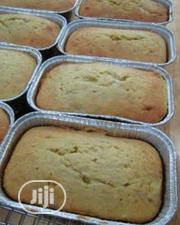 Cakes And Small Chops | Party, Catering & Event Services for sale in Lagos State, Ikotun/Igando