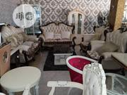 Royal Sofa | Furniture for sale in Lagos State, Lagos Island